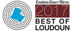 2017-Best-of-Loudoun-H_LTM